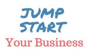 Jumpstart2