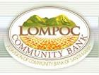 LompocCommunityBank_Logo