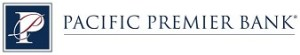 Pacific Premier Bank formely Mission Community Bank