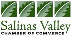 Salinas Chamber of Commerce